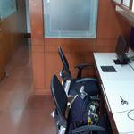 Office on rent in Hind Rajasthan, Dadar East