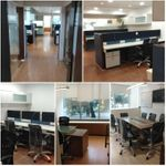 Office on rent in The Summit Business Bay, Vile Parle East